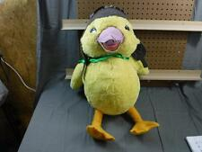 Jumbo Huge Large MING MING Duck Wonder Pets Doll Plush Stuffed Animal Large 21""