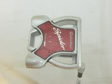 "New Taylormade Spider Tour Diamond #1 w/ Sightline 34"" Putter 34 inches"