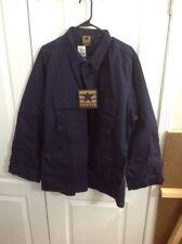 Propper Uniform Tactical Combat Public Safety Shirt Mens Size LL