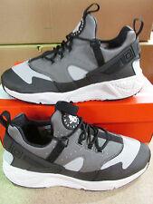 nike air huarache utility mens trainers 806807 003 sneakers shoes