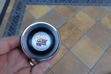 1960 Cadillac horn button, NOS!