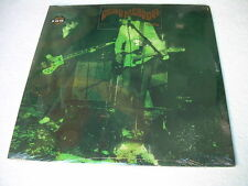 2LP DEAD MEADOW  FEATHERS VINYL 150 G PSYCH STONER