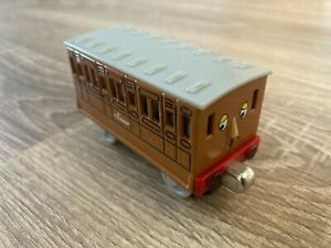 Take N Play Annie Train From Thomas The Tank engine & Friends Toy Christmas