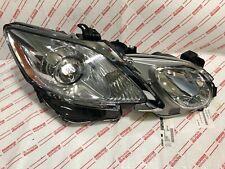 LEXUS GS300 GS430 GS350 GS HID XENON PASSENGER HEADLIGHT WASHER AFS (MINT) RIGHT