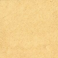 The Spice Lab No. 5141 - Granulated Honey - All Natural Kosher Gluten Free Spice