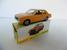 Opel Ascona Wiking//GK=D 531-32