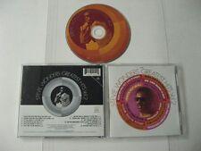 Stevie Wonder greatest hits volume 2 - CD Compact Disc