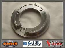 Montageplatte für Minarelli Motoren  PVL Zündung Rennzündung Mofa Tuning