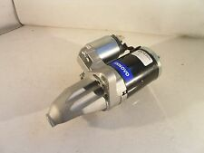 Smart Car 1.0 ForTwo For Two Coupe Cabrio Starter Motor *BRAND NEW UNIT* 2007-On