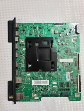 Main Board BN94-12926M BN97-14119V for Samsung UN55NU8000FXZA UN55NU8000