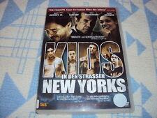 Kids - In den Straßen New Yorks   DVD Robert Downey Jr.,