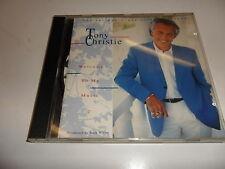 CD   Welcome to My Music 2 von Tony Christie