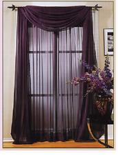 Etonnant Polyester American Living Curtains, Drapes U0026 Valances For ...