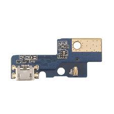 ricambio connettore scheda di ricarica, porta usb spina per Bluboo Maya