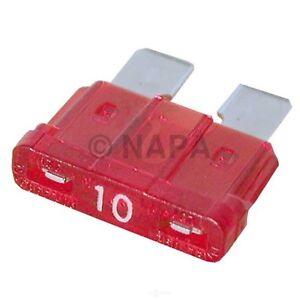 Battery Fuse-CDI NAPA/BALKAMP-BK 7822183