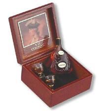 Reutter Porzellan XO Cognacset / Cognac Set Puppenstube 1:12 Art 1.856/8
