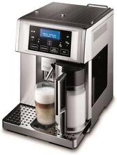 DeLonghi PrimaDonna ESAM 6700 EX3     Kaffeevollautomat Kaffeemaschine  1.8 L...