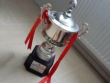 FIVB Volleyball World Grand Prix Pokal Cup der Frauen Women Original 3. Platz