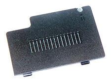 HP 60.4V904.002 EliteBook 6930p Memory Door Cover | SPS 487429-001