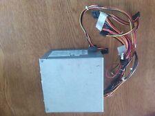 HP Fuente de alimentación de 437358-001 Modelo PC6015