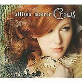 Allison Moorer - Crows (2010)