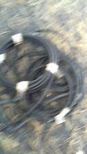 Aeroquip hydraulic hose 40m 400 bar
