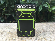 """Android Mini Series 2 Collectible Vinyl Figure 3"""" Blind Box By Google One Figure"""
