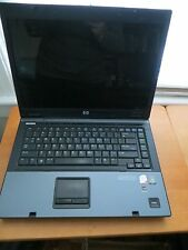 HP Compaq 6710b Laptop - For parts or rebuild