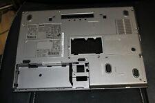 Dell Latitude D620 - Bottom Base