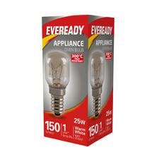 Backofenlampe 25W günstig kaufen | eBay