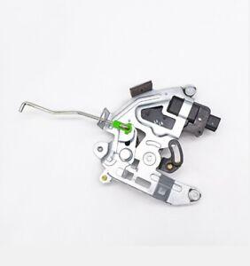 Rear Back Tail Tailgate Trunk Door Lock Actuator Assy OEM for Kia Sportage 06-10