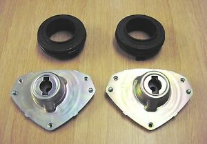 FIAT COUPE 2.0 20V TURBO & 20VIE   Front Shock Absorber Top Mount & Bearing Kit