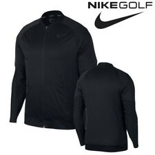 e661b1b061c6 2018 Nike Golf Aero Layer Full Zip Jacket Insulated Water Resistant Large  (l)