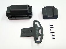 NEW TRAXXAS JATO 3.3 Bumpers Battery Box Front & Rear RJ9