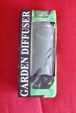 NEW Garden diffuser Insect repellent Ashleigh Burnwood Rosemary,Citronella,Thyme