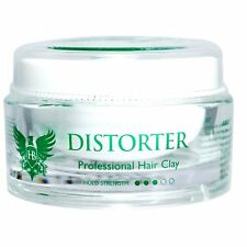 HAIRBOND DISTORTER HAIR CLAY 100ML