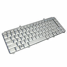 Keyboard Replacement for Dell D9K01 DN736 JM639 MU194  XPS M1530  Laptop
