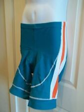 Primal Wear Dolphin Cycling Challeneg Men's Shorts 2XL New