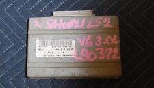 00 Saturn LS1 LS2 BCM 24216496