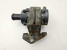 pompa di circolazione Riscaldamento Pompa per Audi Q7 4L 05-09