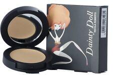 Dainty Doll Concealer Cream Compact 004 Abracadabra Dark BNIB