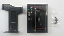 Walkman TOSHIBA KT-4086 Stereo Radio Cassette Recorder Vintage Player