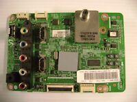 Samsung BN94-05971V Main Board for UN39EH5003FXZA #1E