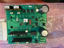 Mitsubishi Air Conditioning T7WE59 313 Power Board PCB
