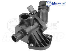 Meyle Germany Thermostat, Coolant with seal 128 228 0003