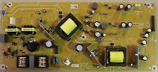 """50"""" FUNAI LED TV 50PFL5601/F7B (DS3)(AZ7UEUH) Power Supply Board AZ7UEMPW"""