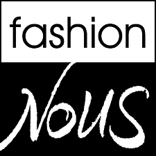 Fashion NOUS | Style Adviser