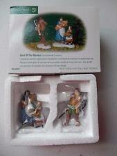 Department 56 (New) New England Best of the Harvest #56.56647 (Free Shipping)