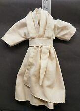 1/6 scale Star Wars Obi-Wan Kenobi 's outfit for 12 inch figure