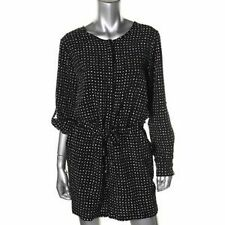 d6a556239b39 Polka Dot Women s Jumpsuits   Rompers for sale
